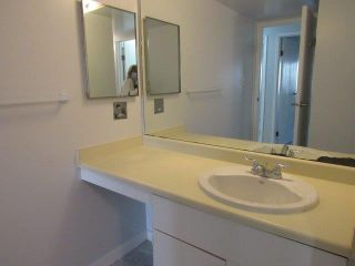 Photo 20: 108, 22 Alpine Place in St. Albert: Condo for rent