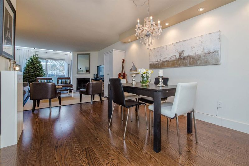 FEATURED LISTING: 3 - 1285 HARWOOD Street Vancouver