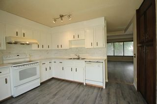Photo 11: 38 EDGEDALE Court NW in Calgary: Edgemont Semi Detached for sale : MLS®# A1141906
