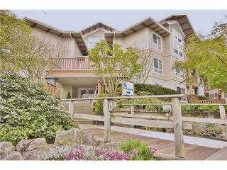 Photo 2: 330 5600 ANDREWS ROAD in The Lagoons: Steveston South Condo for sale ()  : MLS®# V1117834
