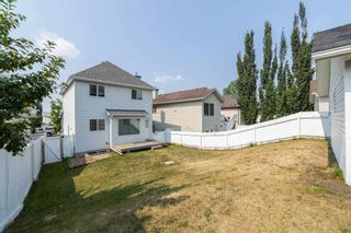 Photo 39: 1695 TOMPKINS Place in Edmonton: Zone 14 House for sale : MLS®# E4257954