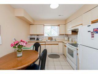 Photo 17: 9482 153 STREET in Surrey: Fleetwood Tynehead House for sale : MLS®# R2381549
