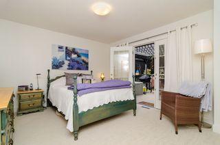 Photo 27: 15569 BUENA VISTA Avenue: White Rock House for sale (South Surrey White Rock)  : MLS®# F1434546