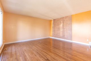 Photo 6: 18407 80 Avenue in Edmonton: Zone 20 House for sale : MLS®# E4264899
