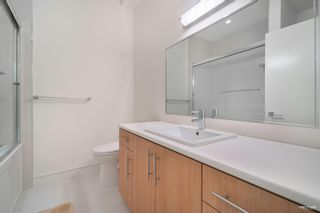 Photo 30: 3853 W 14TH Avenue in Vancouver: Point Grey House for sale (Vancouver West)  : MLS®# R2617755