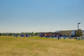 Photo 42: 53 SOMERSET Crescent SW in Calgary: Somerset Detached for sale : MLS®# C4202504