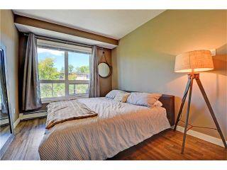 Photo 12: 306 811 5 Street NE in Calgary: Renfrew Condo for sale : MLS®# C4074434