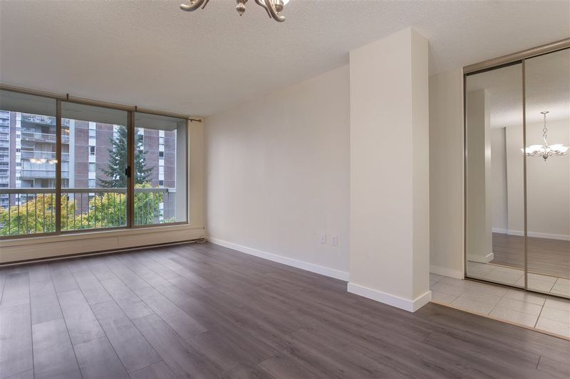 FEATURED LISTING: 802 - 2008 FULLERTON Avenue North Vancouver