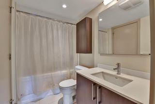 "Photo 16: 405 8695 160 Street in Surrey: Fleetwood Tynehead Condo for sale in ""Monterosso"" : MLS®# R2577883"