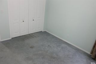 Photo 15: 4123 A 53 Street: Wetaskiwin Townhouse for sale : MLS®# E4216560