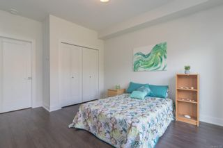 Photo 13: 1273 Solstice Cres in : La Westhills Row/Townhouse for sale (Langford)  : MLS®# 877256