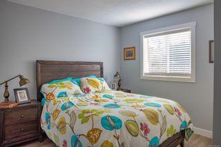 Photo 13: 5961 Sealand Rd in : Na North Nanaimo House for sale (Nanaimo)  : MLS®# 866949