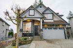 Main Photo: 5930 151 Street in Surrey: Sullivan Station House for sale : MLS®# R2543542