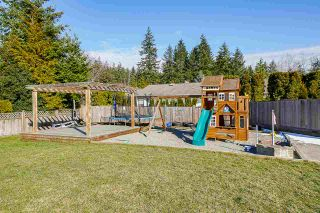 Photo 20: 13311 20A AVENUE in Surrey: Elgin Chantrell House for sale (South Surrey White Rock)  : MLS®# R2436393