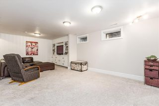 Photo 25: 4108 15 Street SW in Calgary: Altadore Detached for sale : MLS®# C4283197