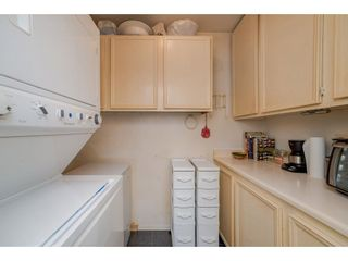 """Photo 15: 303 1410 BLACKWOOD Street: White Rock Condo for sale in """"CHELSEA HOUSE"""" (South Surrey White Rock)  : MLS®# R2257779"""