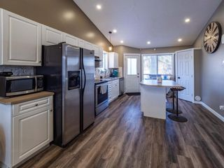 Photo 8: 139 Springs Crescent SE: Airdrie Detached for sale : MLS®# A1065825