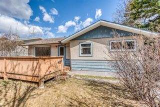 Photo 38: 522 4th Street: Canmore Detached for sale : MLS®# A1105487