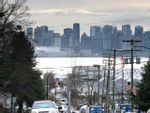 Main Photo: 206 308 W 2ND Street in North Vancouver: Lower Lonsdale Condo for sale : MLS®# R2533463