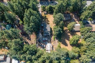 Photo 4: 3466 Hallberg Rd in Nanaimo: Na Chase River House for sale : MLS®# 883329