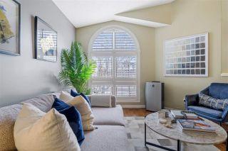 Photo 10: 229 DARLINGTON Drive: Sherwood Park House for sale : MLS®# E4229543