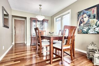 Photo 8: 308 Silver Springs Rise NW in Calgary: Silver Springs Detached for sale : MLS®# A1087704