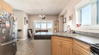Photo 17: 42 Mustang Trail in Moose Jaw: Residential for sale (Moose Jaw Rm No. 161)  : MLS®# SK872334