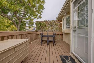 Photo 43: 871 Riverbend Drive SE in Calgary: Riverbend Detached for sale : MLS®# A1151442