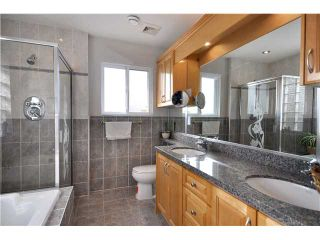 Photo 8: 6969 LANARK Street in Vancouver: Knight House for sale (Vancouver East)  : MLS®# V872835