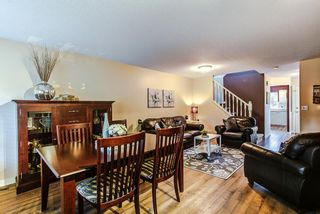 "Photo 11: 3 21801 DEWDNEY TRUNK Road in Maple Ridge: West Central Townhouse for sale in ""SHERWOOD PARK"" : MLS®# R2124804"