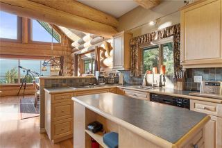 Photo 21: 5142 Ridge Road, in Eagle Bay: House for sale : MLS®# 10236832