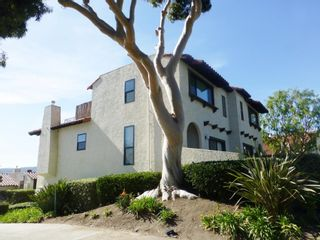 Photo 24: LA COSTA Condo for sale : 2 bedrooms : 2351 Caringa Way #2 in Carlsbad