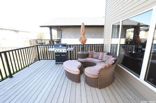 Photo 30: 5218 Devine Drive in Regina: Lakeridge Addition Residential for sale : MLS®# SK785373