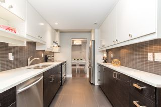 """Photo 10: 7 21541 MAYO Place in Maple Ridge: West Central Townhouse for sale in """"MAYO PLACE"""" : MLS®# R2510971"""