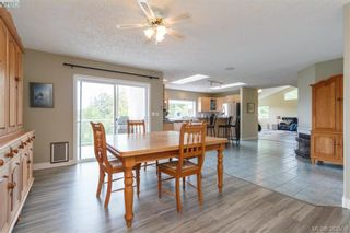 Photo 7: 199 Petworth Dr in VICTORIA: SW Prospect Lake House for sale (Saanich West)  : MLS®# 770755