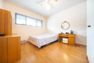 Photo 7: 4340 MILLER Street in Vancouver: Victoria VE House for sale (Vancouver East)  : MLS®# R2615365