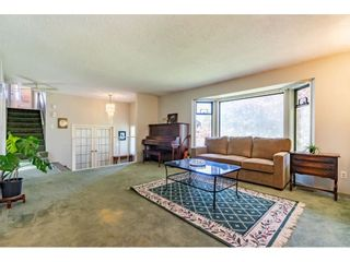 """Photo 20: 5693 246B Street in Langley: Salmon River House for sale in """"Strawberry Hills"""" : MLS®# R2581295"""