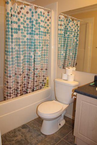 Photo 19: 51 Moberg Road: Leduc House for sale : MLS®# E4261095