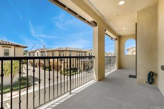 Photo 40: 10071 Solana Drive in Fountain Valley: Residential for sale (16 - Fountain Valley / Northeast HB)  : MLS®# OC21175611