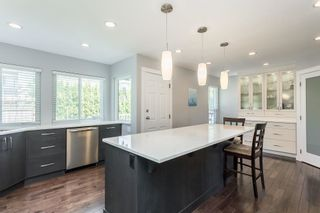 """Photo 12: 35441 CALGARY Avenue in Abbotsford: Abbotsford East House for sale in """"SANDY HILL"""" : MLS®# R2595904"""