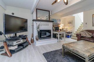Photo 29: 958 Royal Oak Dr in Saanich: SE Broadmead House for sale (Saanich East)  : MLS®# 886830