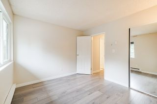 """Photo 22: 6513 PIMLICO Way in Richmond: Brighouse Townhouse for sale in """"SARATOGA WEST"""" : MLS®# R2517288"""