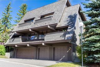 Photo 1: #12 700 RANCH ESTATES PL NW in Calgary: Ranchlands House for sale : MLS®# C4136393