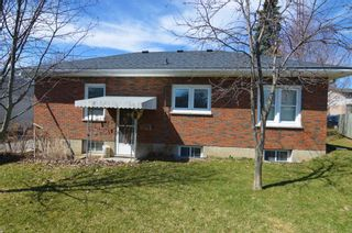 Photo 6: 59 Young Street: Port Hope House (Bungalow) for sale : MLS®# X5175841