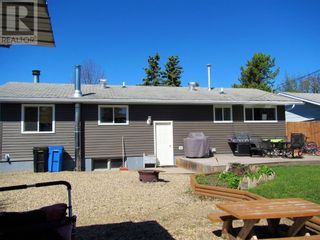 Photo 47: 10409 114 Street in Fairview: House for sale : MLS®# A1077968