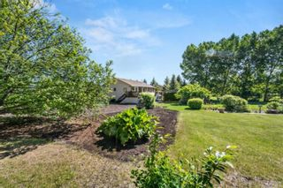 Photo 8: 32 1468: Rural Mountain View County Detached for sale : MLS®# A1120949