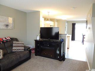 Photo 5: 2 1621 1st Street in Estevan: Westview EV Residential for sale : MLS®# SK809821