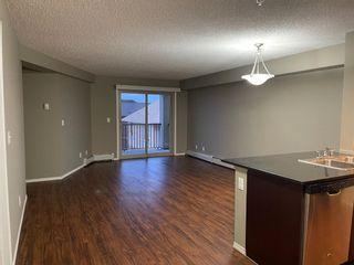 Photo 8: 303 15 Saddlestone Way NE in Calgary: Saddle Ridge Apartment for sale : MLS®# A1099242