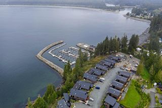 Photo 5: 44 6574 Baird Rd in : Sk Port Renfrew House for sale (Sooke)  : MLS®# 858141