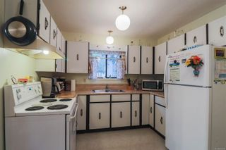 Photo 9: 203 Cadboro Pl in : Na University District House for sale (Nanaimo)  : MLS®# 867094